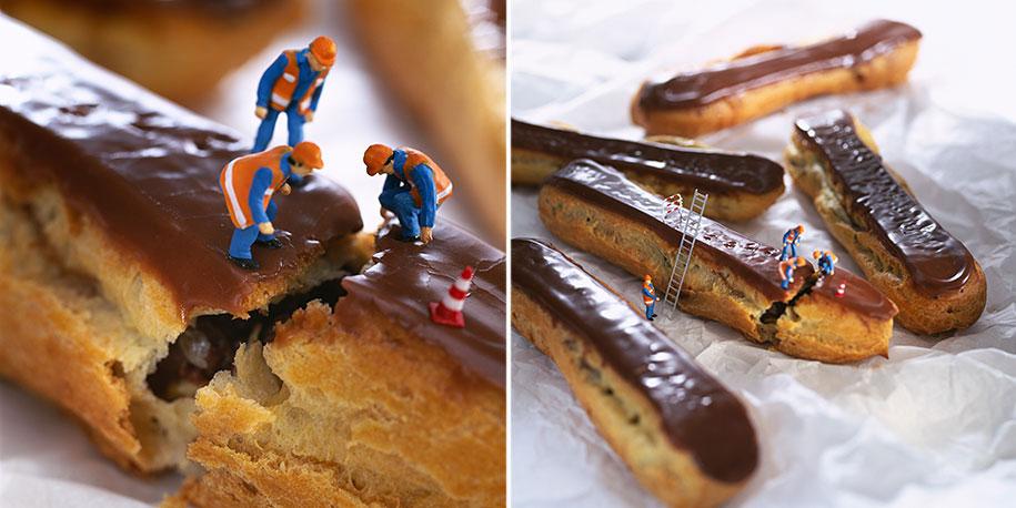 minimiam-food-photography-pierre-javelle-akiko-ida-211