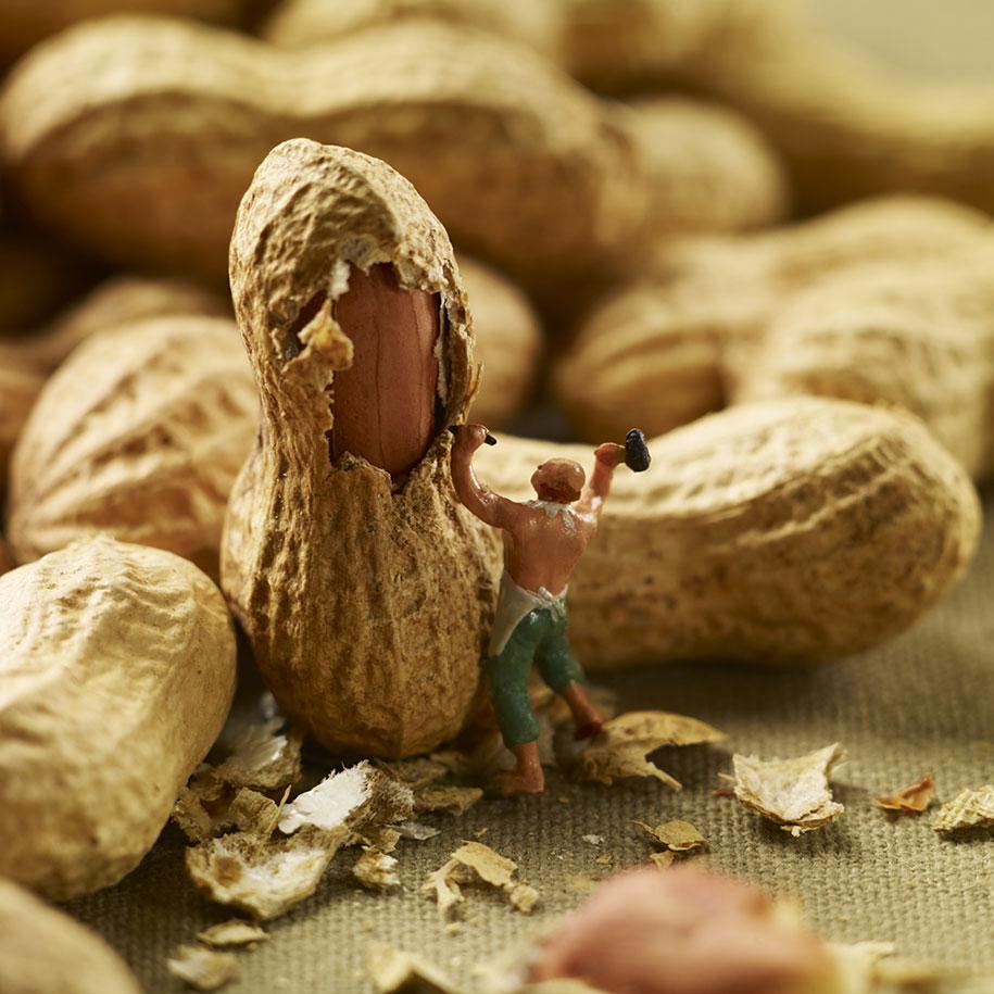 minimiam-food-photography-pierre-javelle-akiko-ida-5