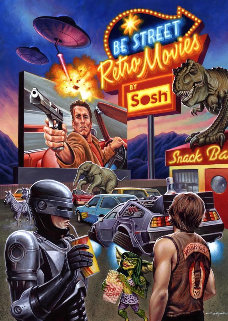 Poster_BSRETROMOVIES