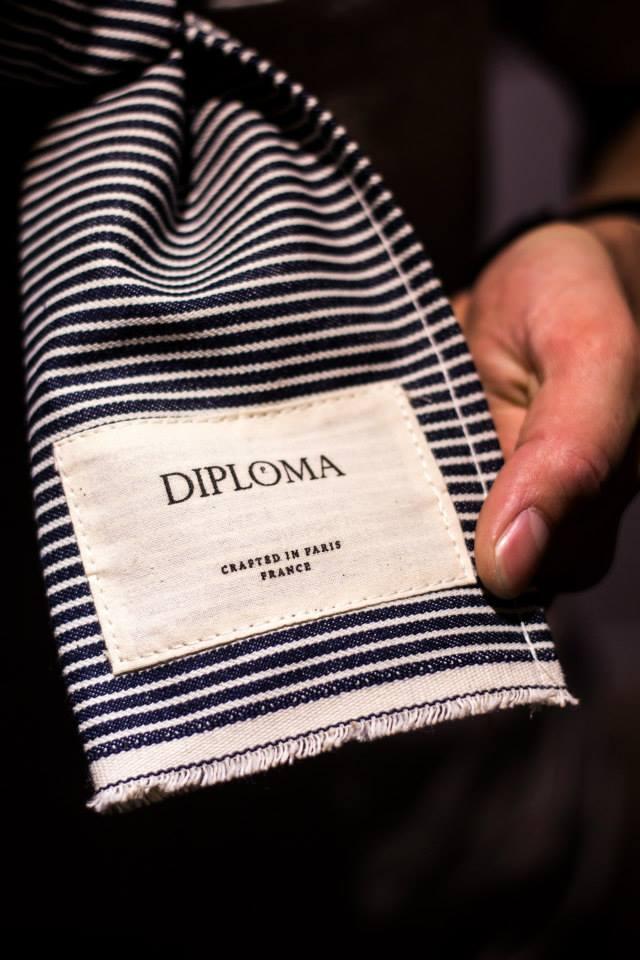 dilpoma3