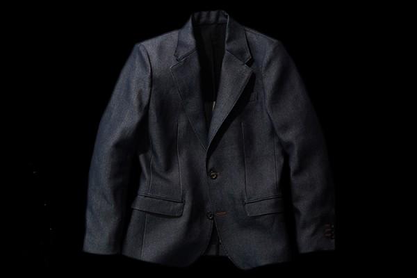 kyuten-washi-denim-tailored-collar-jacket-1-600x400