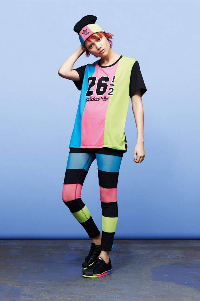 adidas-originals-rita-ora-fall-winter-2014-pastel-2-853x1280