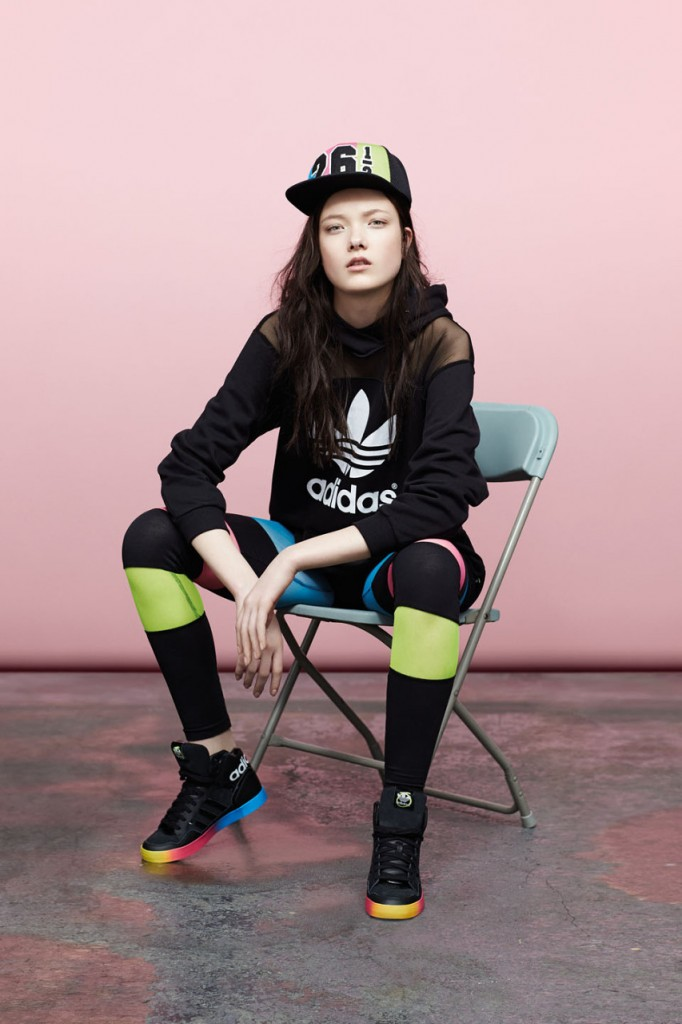 adidas-originals-rita-ora-fall-winter-2014-pastel-4-853x1280