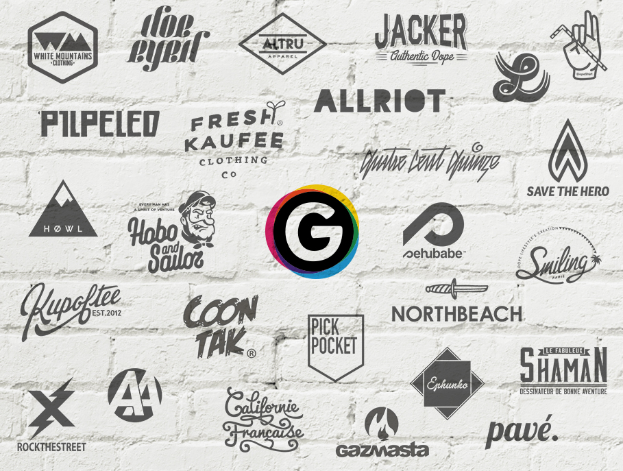 Grafitee-Brands-2