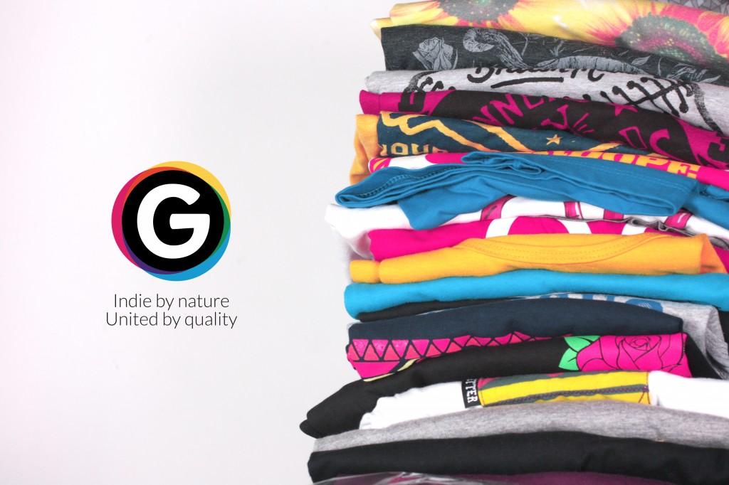 Grafitee-Tshirts-2