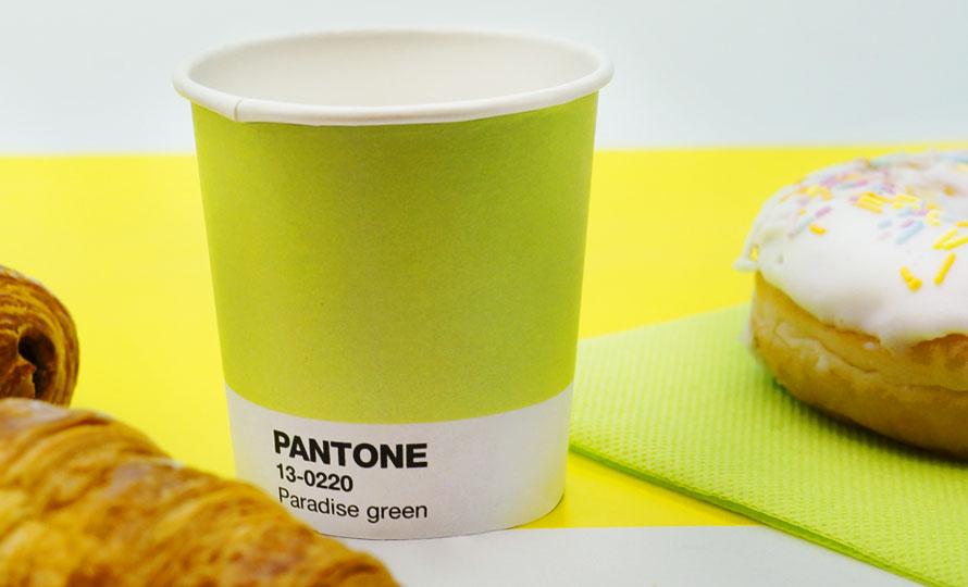 pantone-cafe-2