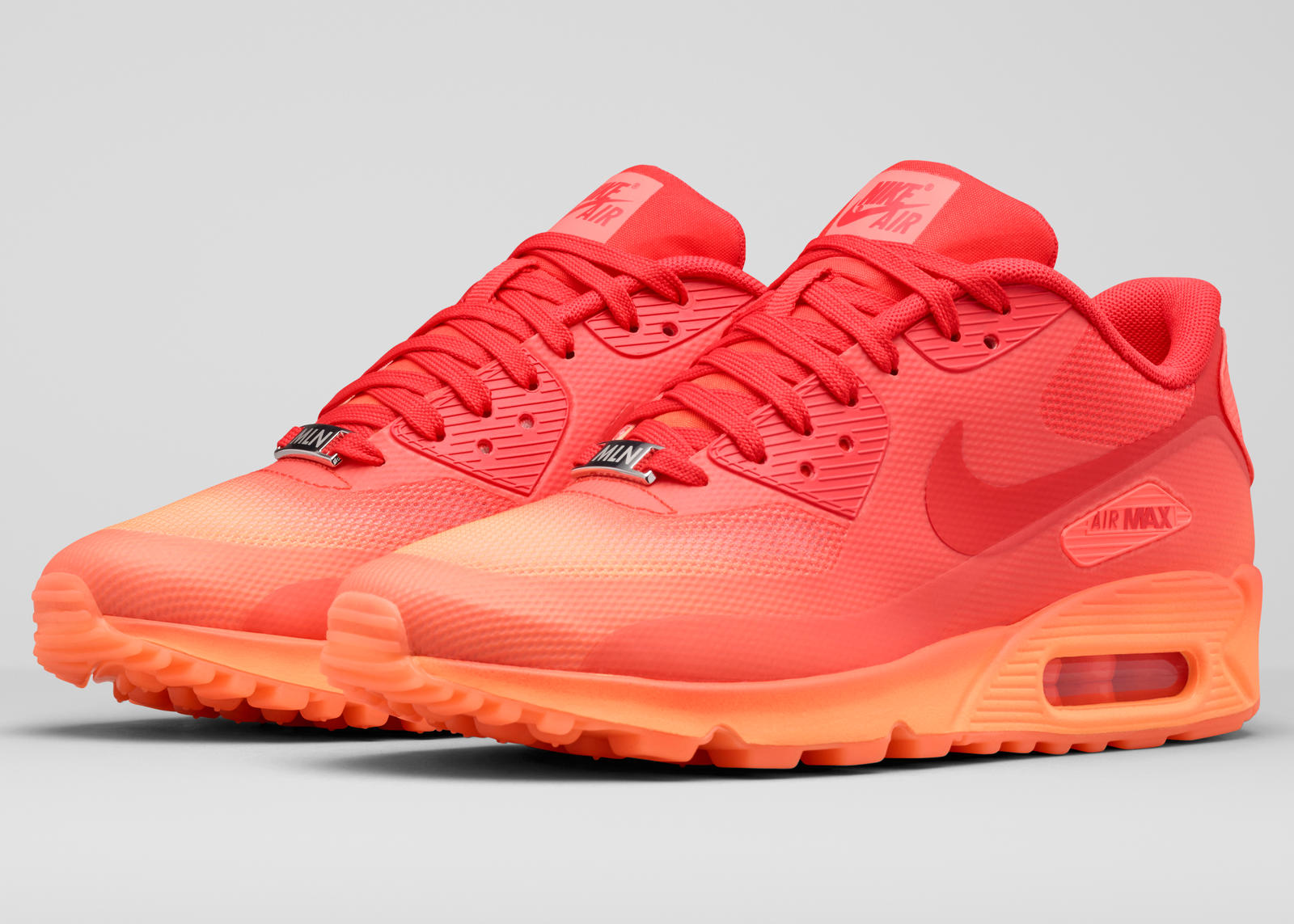 Nike-air-max-90-sweet-city-pack-Milan-aperitivo-1
