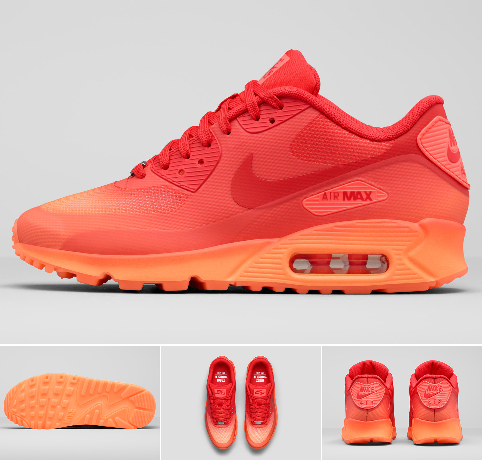 Nike-air-max-90-sweet-city-pack-Milan-aperitivo-2
