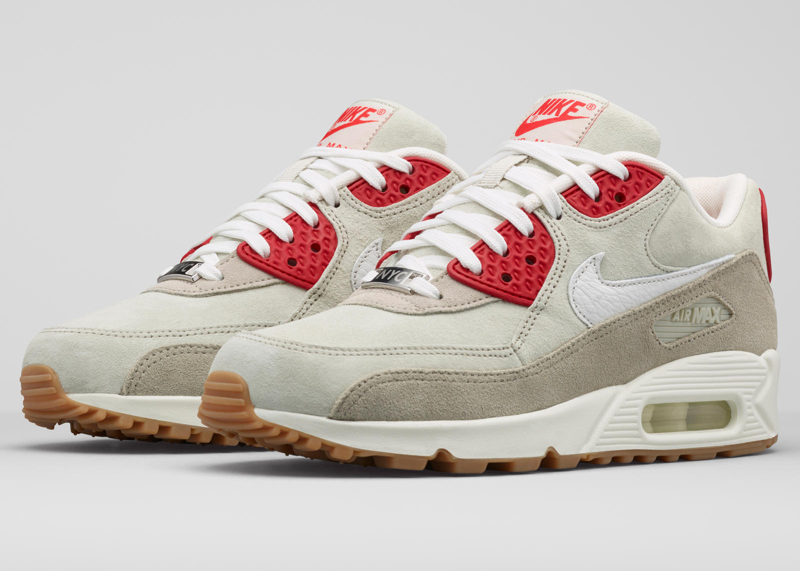 Nike-air-max-90-sweet-city-pack-new-york-strawberry-cheesecake-1