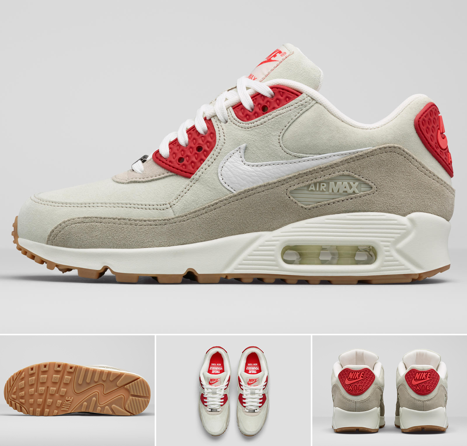 Nike-air-max-90-sweet-city-pack-new-york-strawberry-cheesecake-2