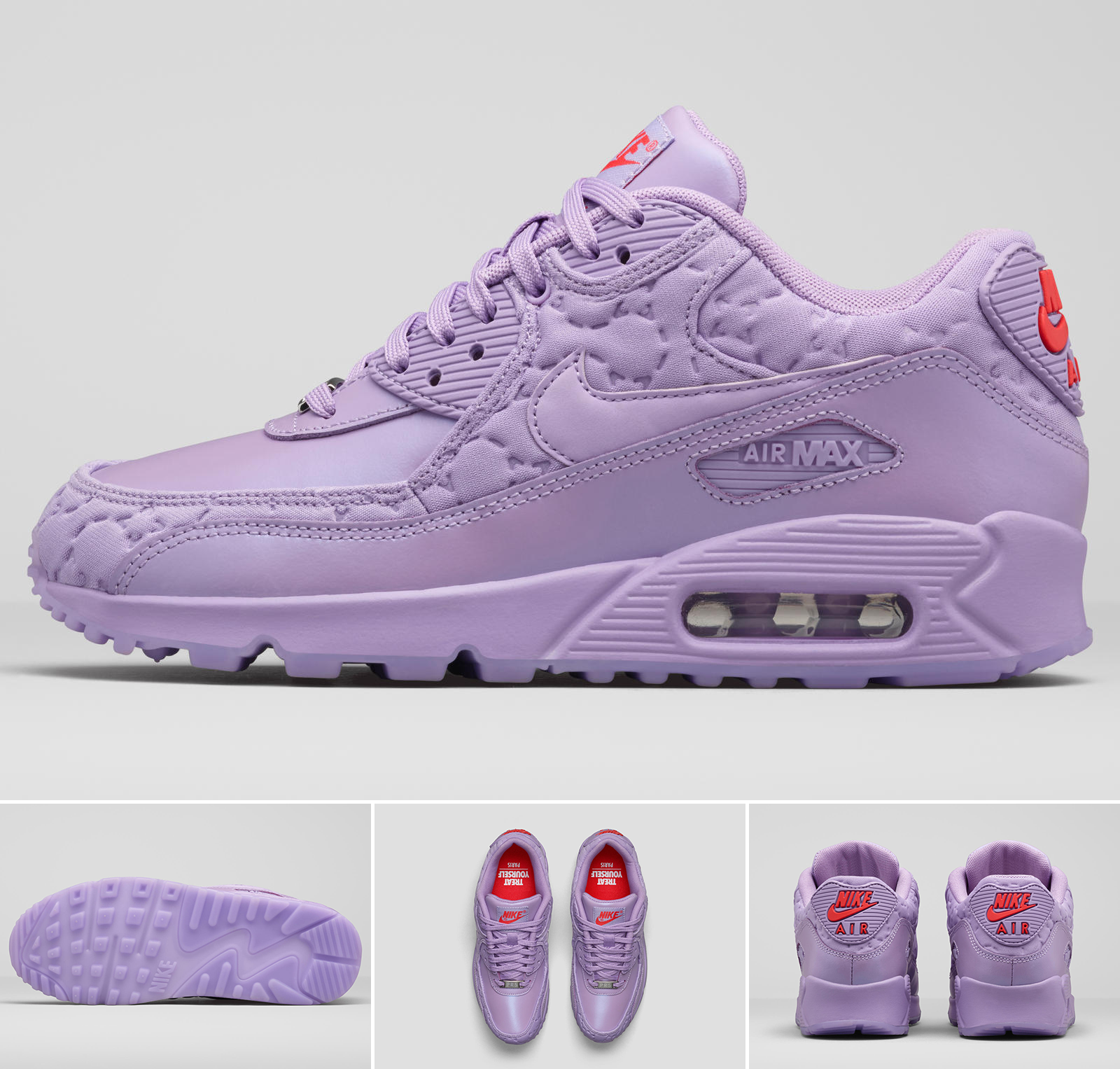 Nike-air-max-90-sweet-city-pack-paris-macaron-2