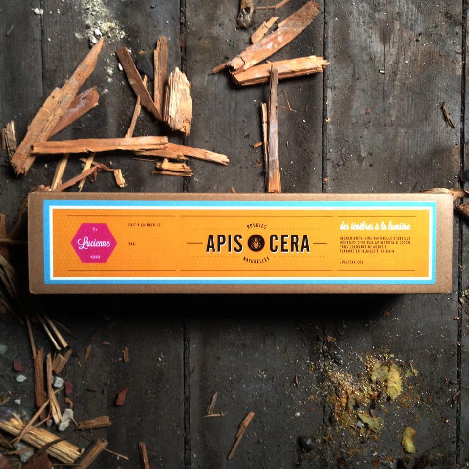 Apis-Cera-bougies-savons-miel-abeille-parfum-abeille